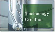 Technology Creation
