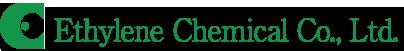 Ehylene Chemical Co., Ltd.